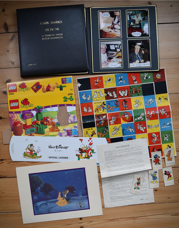 http://donaldduck.dk/images/wd_samling2.jpg