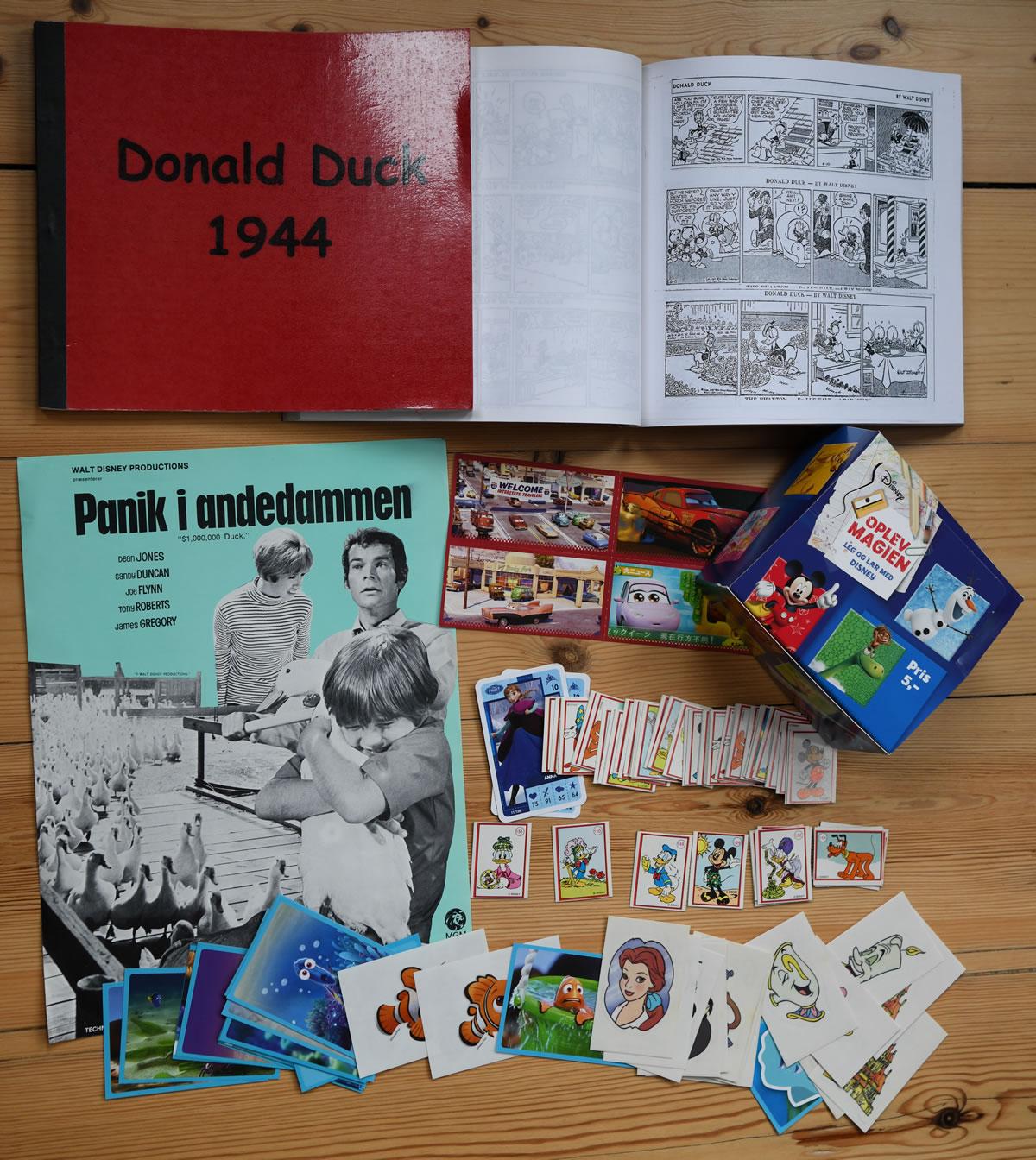 http://donaldduck.dk/images/wd_samling4.jpg