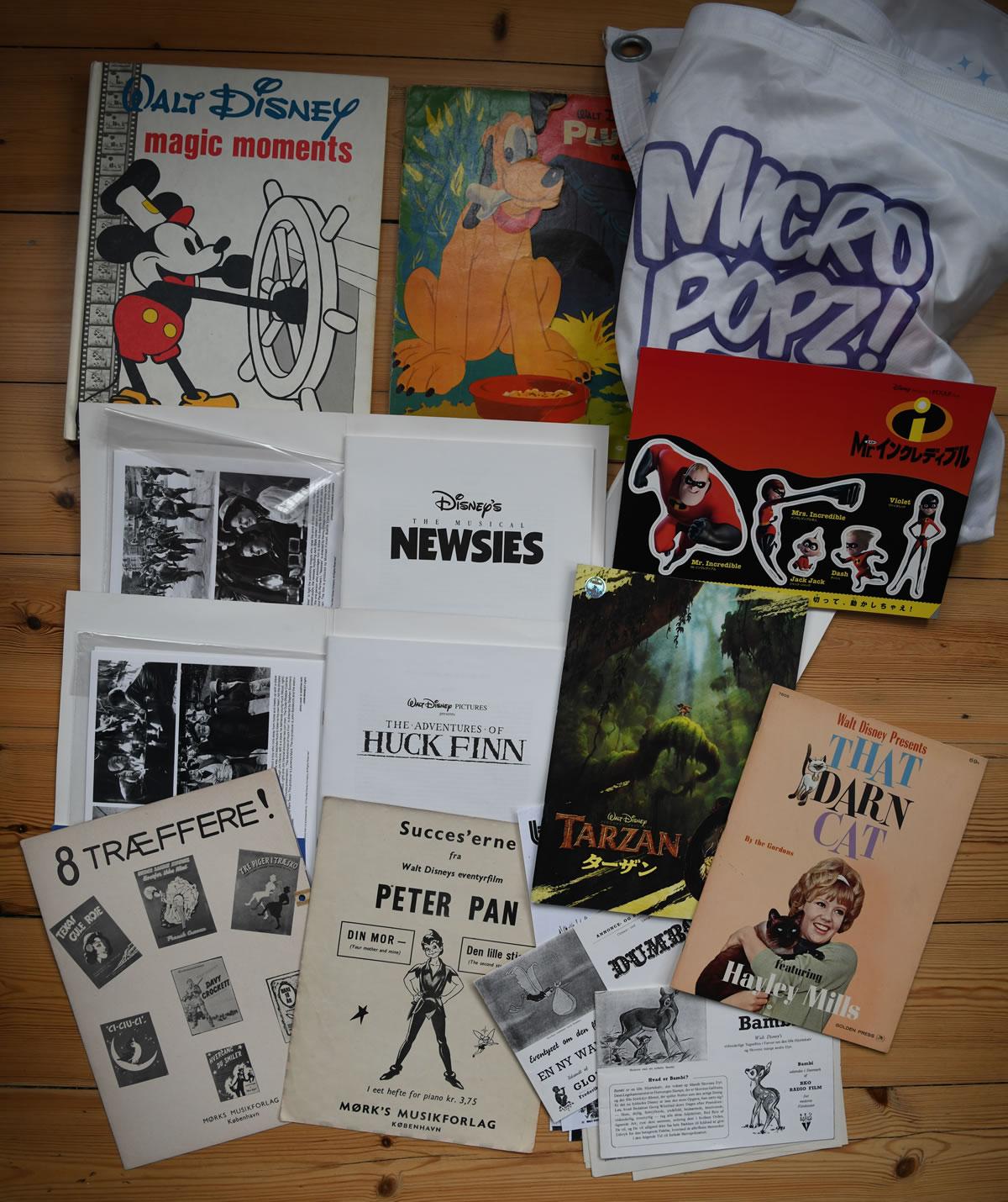 http://donaldduck.dk/images/wd_samling7.jpg
